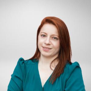 Diana Matallana