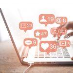 Presencia Digital - Hispanos con marketing