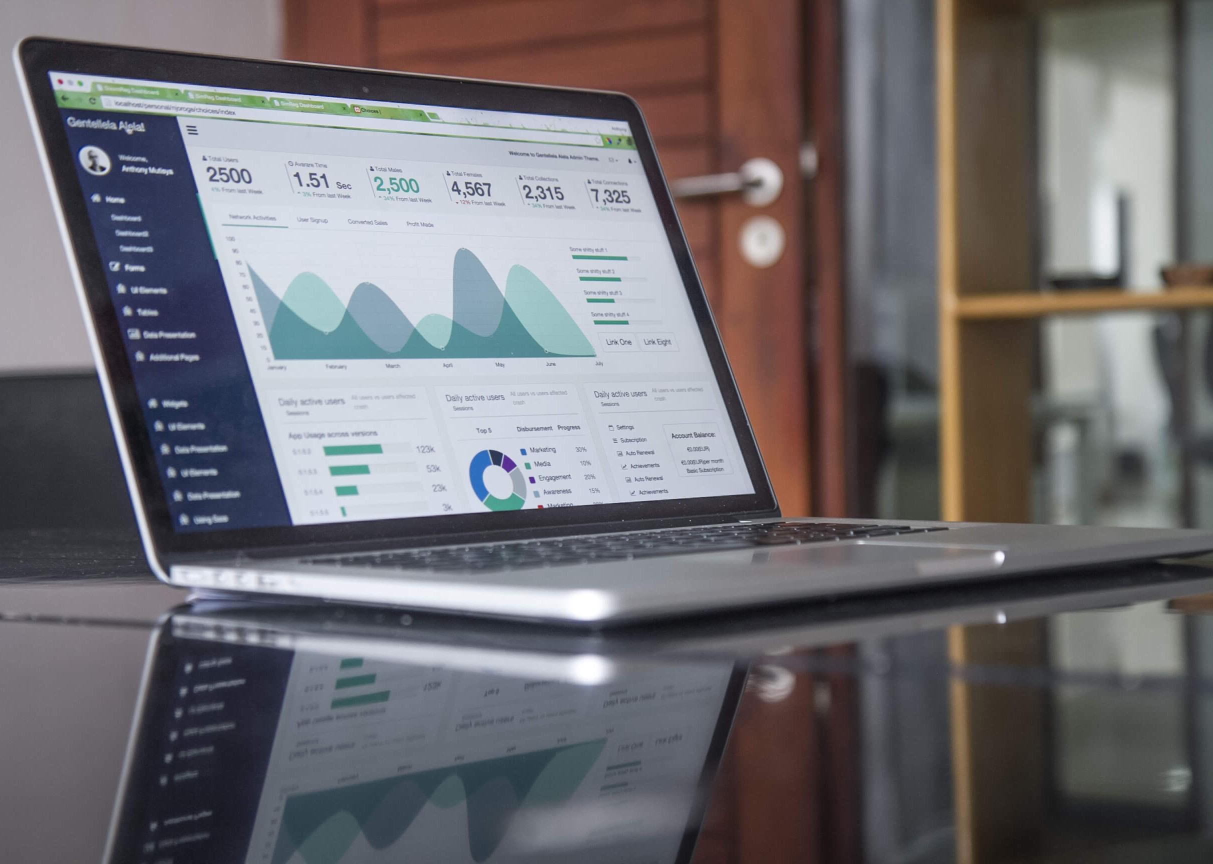 Pagina web – versus – Páginas de ventas